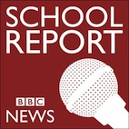 BBC News School Report 2016- Virtual Reality