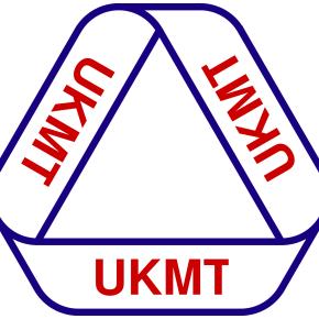 UK Mathematics Challenge
