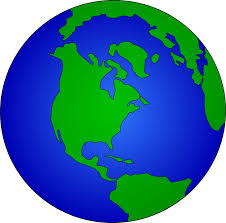 World Affairs Day