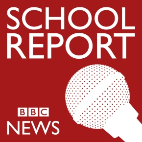 BBC News School Report 2018- LIVE NEWS SHOW