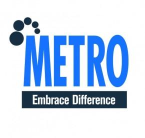 Metro LGBTQI+ Talk