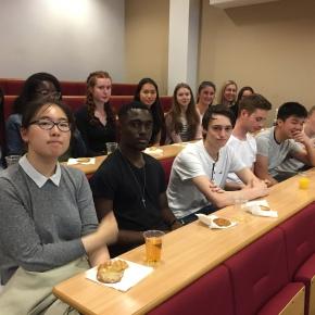 Experimental Economics Workshop