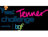 Tenner Challenge Success