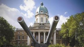Imperial War MuseumVisit