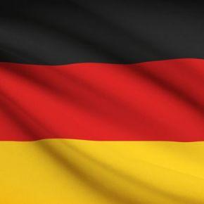 Supercurricular activities in the German department at 6thForm