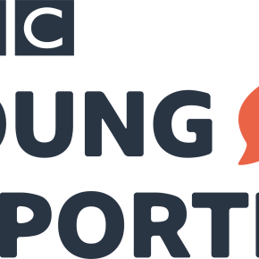 BBC Young Reporter 2019- Legalisation of Cannabis