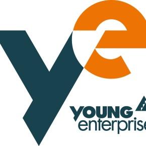 Victorious Young EnterpriseTeam